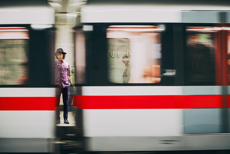 metro-Kristian_1