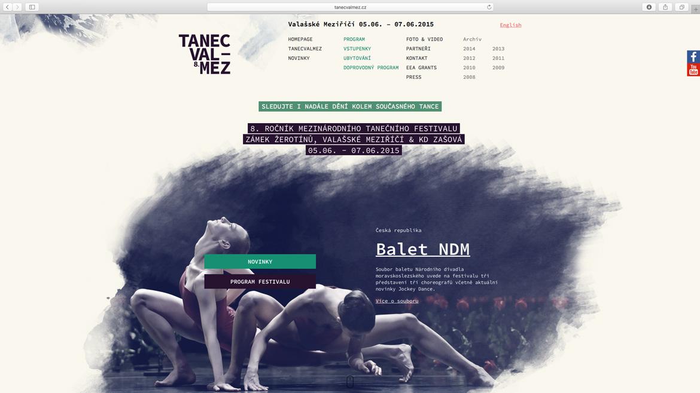 tanecvalmez-web