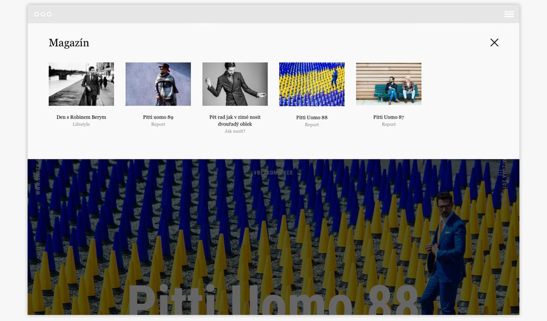 bezkonfekce_homepage-articleMENU