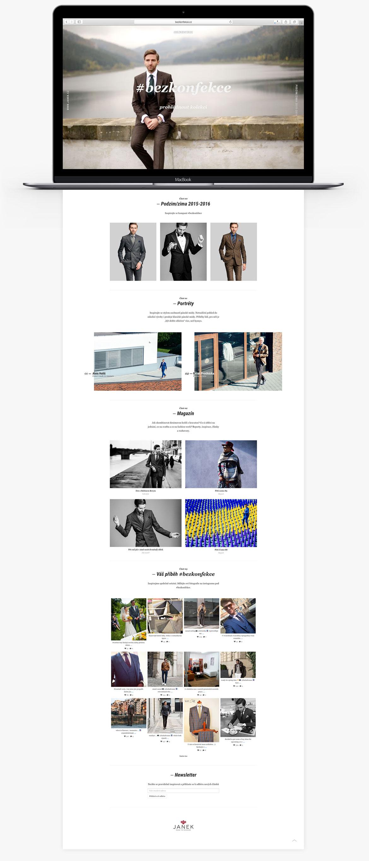 bezkonfekce_homepage-fullmac