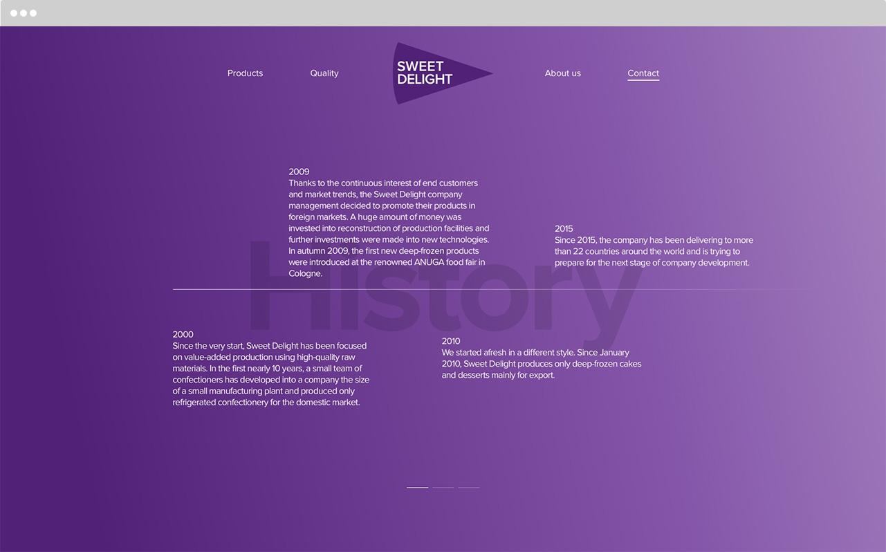 sweetdelight-desktop6